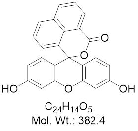 GLXC-23441