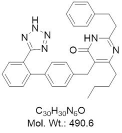GLXC-23442