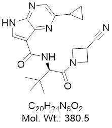 GLXC-23448