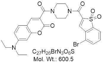 GLXC-23451