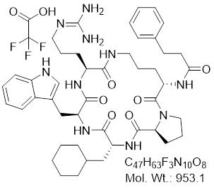 GLXC-23452