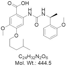 GLXC-23453