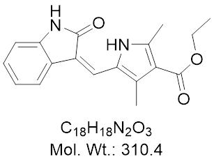 GLXC-23454