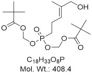 GLXC-23456