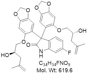 GLXC-23459