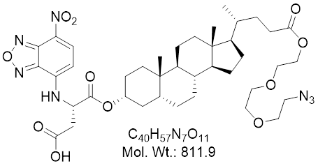 GLXC-23461