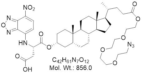GLXC-23462