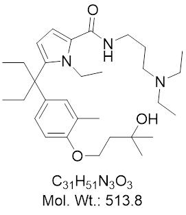 GLXC-23464