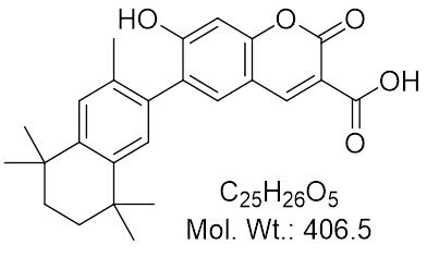 GLXC-23468