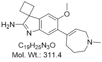 GLXC-23469