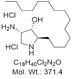 GLXC-23475.png