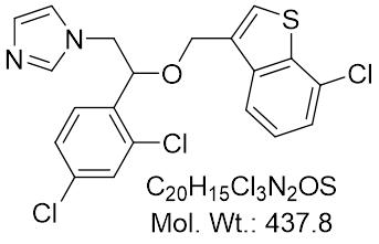 GLXC-23476