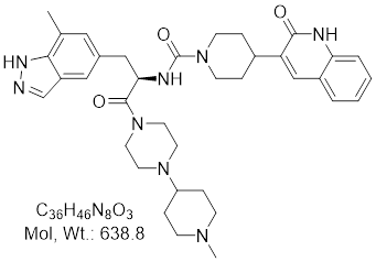 GLXC-23479