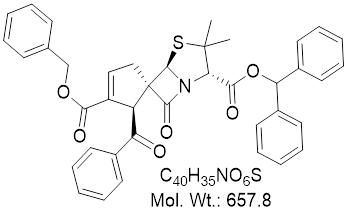 GLXC-23481
