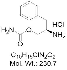 GLXC-23483