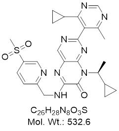 GLXC-23485