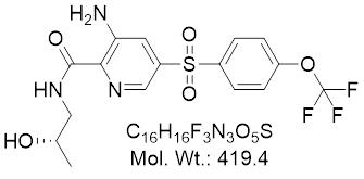 GLXC-23486