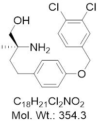 GLXC-23488