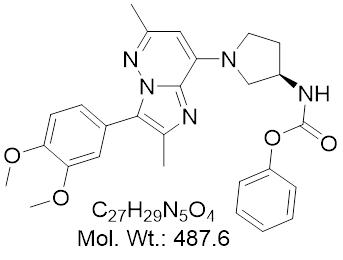 GLXC-23492