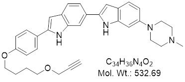 GLXC-23498