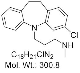 GLXC-23501