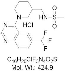 GLXC-23505