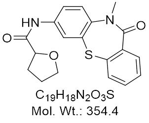 GLXC-23508
