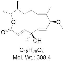 GLXC-23514