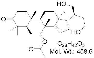 GLXC-23518