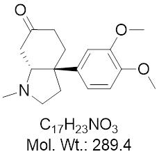 GLXC-23519