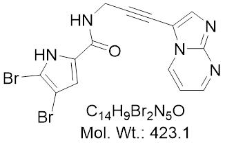 GLXC-23521