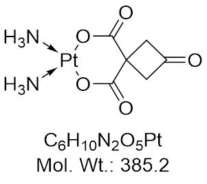 GLXC-23526