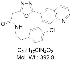 GLXC-23527