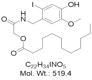 GLXC-23532