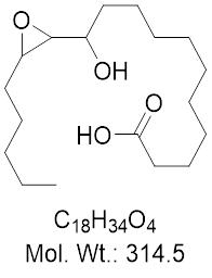 GLXC-23534
