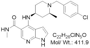 GLXC-23535