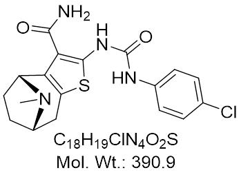 GLXC-23546
