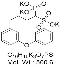 GLXC-23548