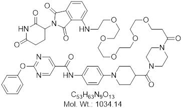 GLXC-23553