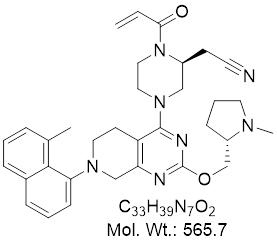 GLXC-23555