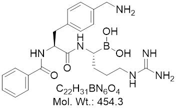 GLXC-23562
