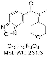 GLXC-23566
