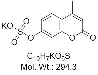 GLXC-23568