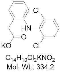 GLXC-23569