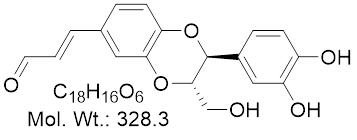 GLXC-23572
