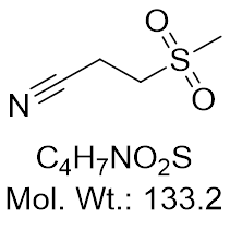GLXC-23578