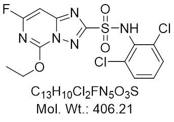 GLXC-23594