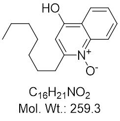 GLXC-23597
