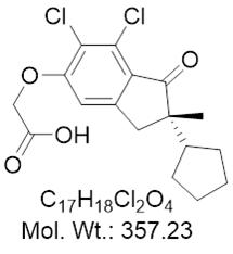 GLXC-23608