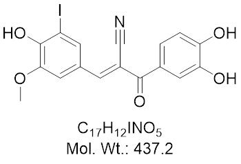 GLXC-23610